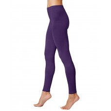 First Looks Women's Seamless Leggings