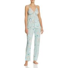 Flora Nikrooz Women's Cami Pant Pajama Sets