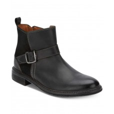 G.H. Bass & Co. Men's Sampson Leather Boots