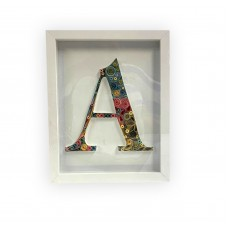 Handmade Frames Christmas Presents Made With Quilling Paper Art – Hand Crafted Unique Gift Frames for Mother's DayBirthdaysAnniversaries