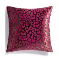 Holiday Lane Animal Texture Decorative Pillow