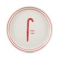 Home Essentials Molly Hatch Tree Canape Plates (5