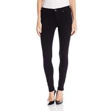 Hudson Jeans Women's Nico Super Skinny Jeans