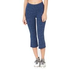Ideology Women's Cropped Yoga Pants