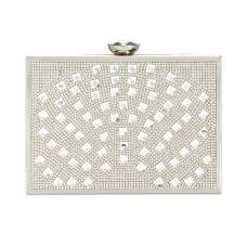 INC International Concepts Women's Clutch Handbags