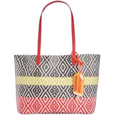 INC International Concepts Women's Reyna Large Handbag Totes