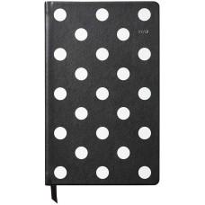 Kate Spade New York Women's Deco Dots 12 Month 2017 Agenda