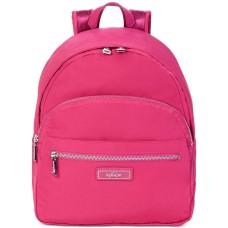 Kipling Chesney Backpack – Berry