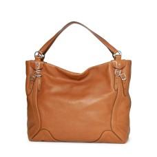 Lauren by Ralph Lauren Birchfield Jaden Tote Large Handbag