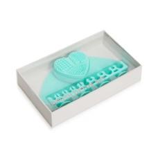 Macy's Beauty Collection 3-Pc. Brush Detox Set