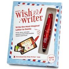 Macy's Yes Virginia Holiday Wish Writer Stylus, Red