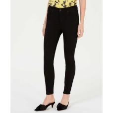 Maison Jules Women's High-Rise Skinny Jeans