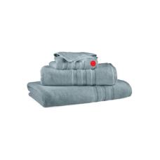 Polo Ralph Lauren Palmer Cadet Blue Wash Towel 13″ X 13″ IN