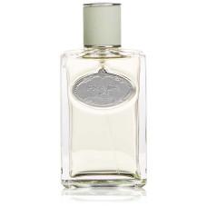 Prada Infusion D'iris Eau de Parfum Spray, 3.4 Ounce