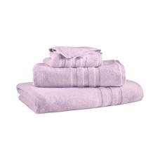 Ralph Lauren Palmer Wash Towel 13 in X 13 in JASPER VIOLET