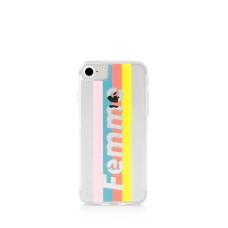 Skinnydip London Femme Iphone 6/7/8 Case