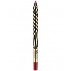 Urban Decay Gwen Stefani Lip Pencil