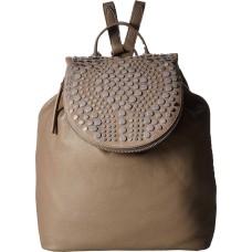 Vince Camuto Women's Bonny Studded Leather Backpacks