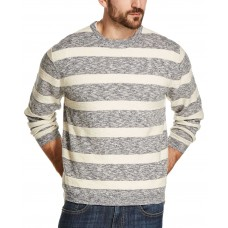 Weatherproof Vintage Men's Sweater