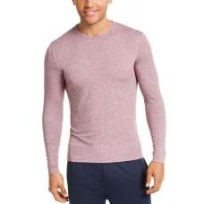 32 Degrees Men's Base Layer Shirts (Lavender, M)