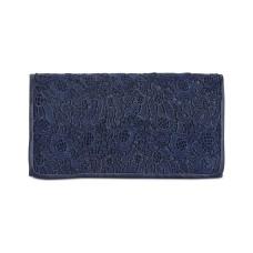 Adrianna Papell Women's Sabrina Clutch Handbags
