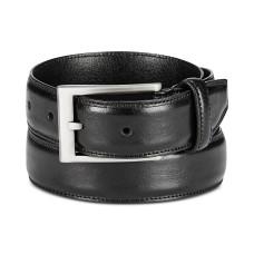 Alfani Men Embossed Faux-Leather Belts