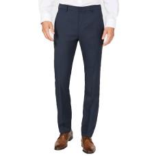 Alfani Men's Classic-Fit Stretch Pants