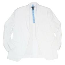 Alfani Men's Classic-Fit Stretch Solid Sport Coat