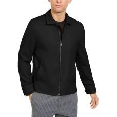 Alfani Men's Full-Zip Jackets