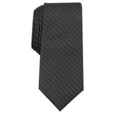 Alfani Men's Maximus Solid Tie
