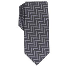 Alfani Men's Slim Geometric Ties