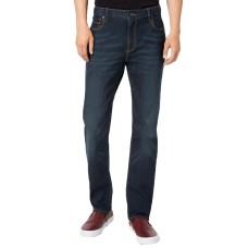 American Rag Men's Straight-Fit Jeans