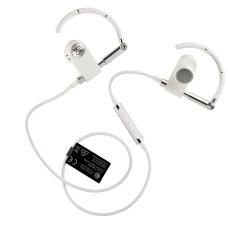 Bang & Olufsen Earset Wireless Earphones