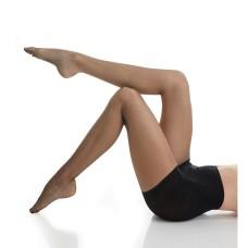 Berkshire Ultra Sheer The Skinny Pantyhose