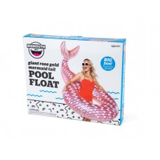 BigMouth Inc. Pool Floats Funny Inflatable Vinyl Summer Pool Or Beach Toys