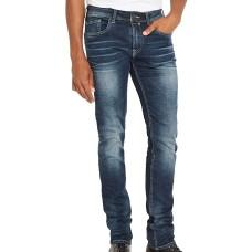 Buffalo David Bitton Mens Max-X Jeans