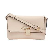 Calvin Klein Roxy Handbag Crossbody(Sand)