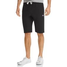Champion Reverse Weave Sweat Shorts, Black, XL