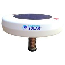 Chlorine-Free Sun Shock Pool Purifier