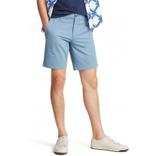 Dockers Men's Ultimate Flex Shorts