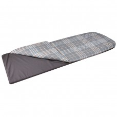 Duvalay X-Large Sleeping Pad by Disc-O-Bed