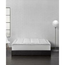 Ella Jayne Arctic Chill Super Cooling Fiber Bed (White, King)