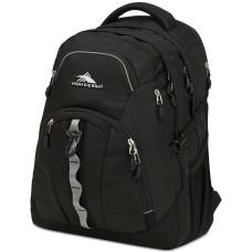 High Sierra Access II Backpack (Back)
