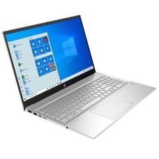 HP Pavilion 15.6″ Touchscreen Laptop – 11th Gen Intel Core i5 (Model: 15-eg0053cl)