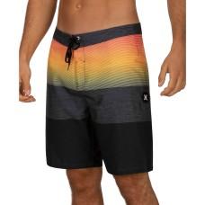 Hurley Men's Valley 20″ Board Shorts