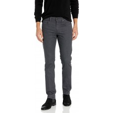J Brand Jeans Men's Tyler Perfect Slim-Fit Jean