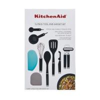 KitchenAid® 16 Piece Tool and Gadget Set