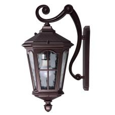 Koda Outdoor Wall Lantern