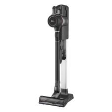 LG CordZero A916 Cordless Convertible Stick Vacuum