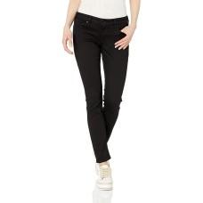 Lucky Brand Women's Low Rise Lolita Skinny Jean (Bell Road, 31)